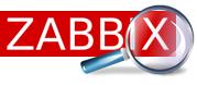 Congratulate the Winners of Zabbix Explorer 2012 Contest!