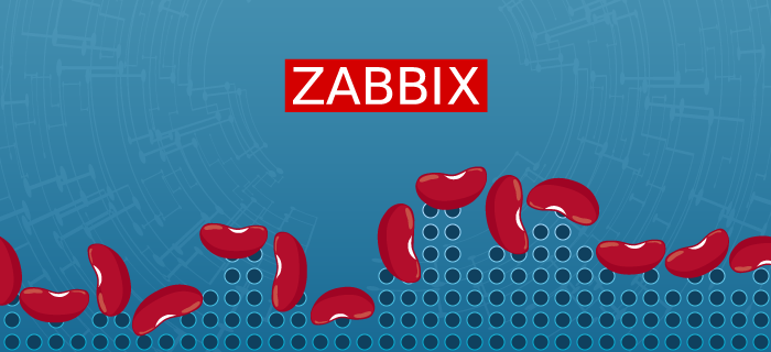 New Monitoring Possibilities for Java Applications in Zabbix 3.4