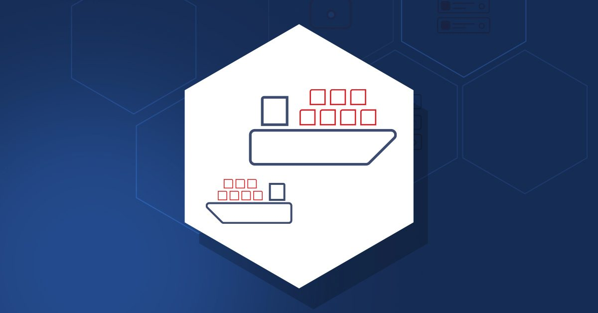 Zabbix Docker Containers