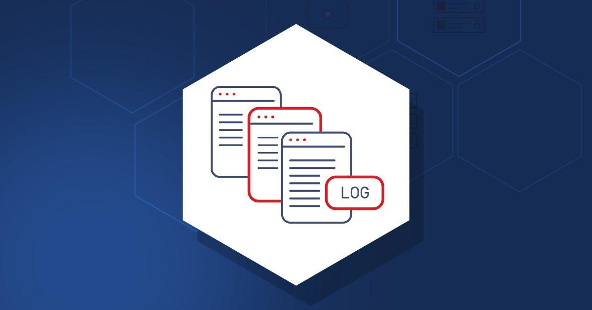 Zabbix Log File Monitoring