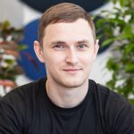 Dmitry Lambert