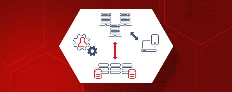 Scaling Zabbix with MySQL InnoDB Cluster