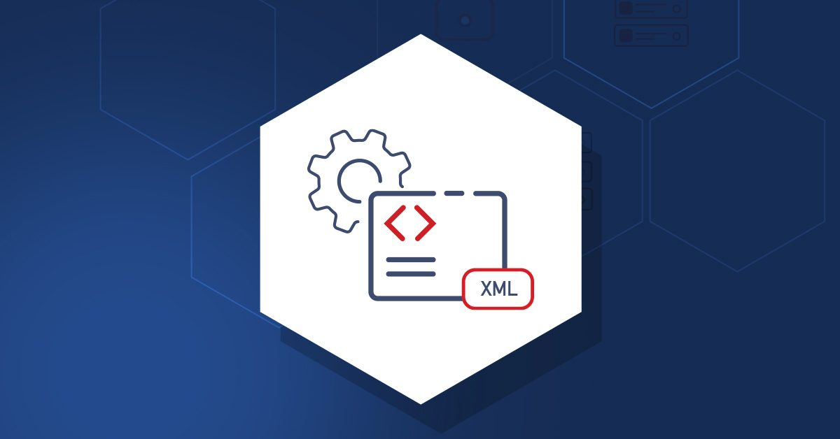 Zabbix XPath Preprocessing