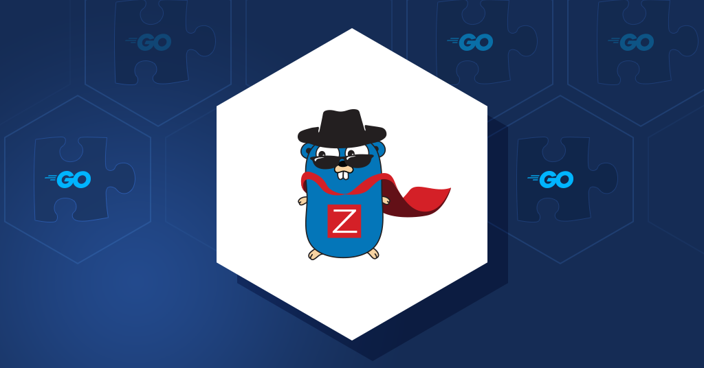 Developing plugins for Zabbix Agent 2