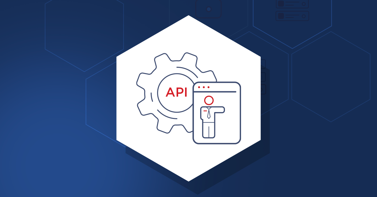 Zabbix API Explained
