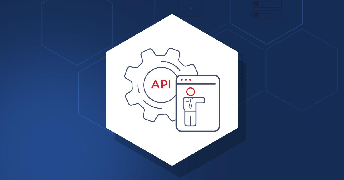 Zabbix API