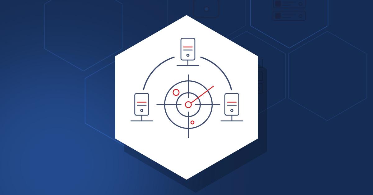 Zabbix Network Discovery
