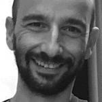 Nicola Mauri